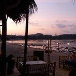 Kirati Beach Resort Foto