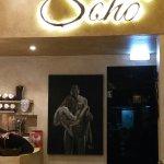 Photo of Soho 31