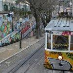 Foto de Lisbon Tram & Funicular Network