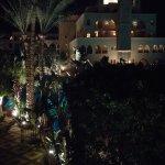 Foto de The Makadi Palace Hotel