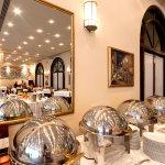 Foto de Grand Hotel Bonavia