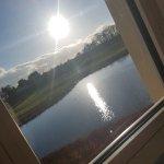 Foto de Castleknock Hotel