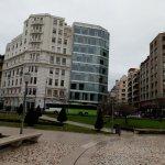 Photo of Plaza Moyua