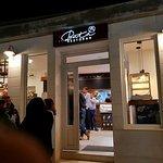 Zdjęcie Restaurant Buta