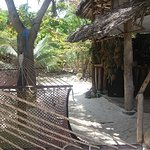 Photo of Ras Kajibange Bar & Guesthouse