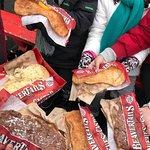 Photo de Beaver Tails Pastries