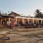 ภาพถ่ายของ Andaman Restaurant