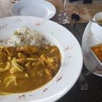 PK's @ Pasquiere Restaurant & Gastropub Foto