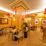Bugis Street Singaporean Restaurant