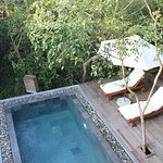L'Alyana Villas Ninh Van Bay Foto