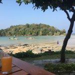 Photo de Nakamanda Resort & Spa