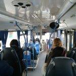 صورة فوتوغرافية لـ Sintra Tourist Bus 434
