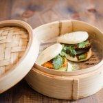 Shanghai Bistro - Asian Streetfood