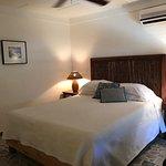La Marejada Hotel Foto