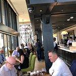 Photo of The Granary Cafe