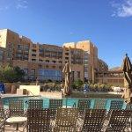 Foto de JW Marriott Tucson Starr Pass Resort & Spa