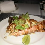 Factory Steak & Lobster의 사진