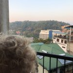 Serene Grand Hotel Foto