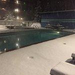 Foto de Wildwood Snowmass