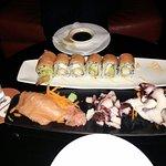 Foto de NAU Lounge