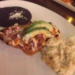 Photo of Venga Venga Cantina and Tequila Bar