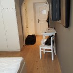 Photo of Wirtshaus & Hotel Lener