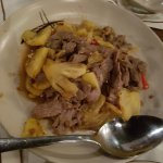 Photo de Cau Go Vietnamese Cuisine Restaurant