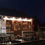 Photo of Braemar Lodge