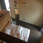 Photo of Harmony Suite Hotel