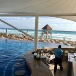 Foto de Hard Rock Hotel Cancun
