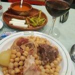 Photo of Cafe De Chinitas
