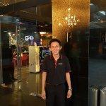 Foto de Galleria 10 Sukhumvit