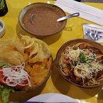 Billede af Restaurante Paulo Pescador