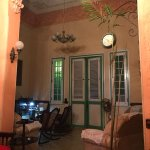 Photo of Casa Cristo Colonial