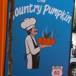Photo of The Country Pumpkin Restaurant