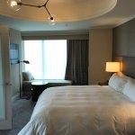 Room 1184