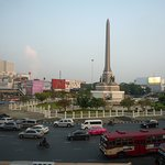 Victory Monument01