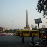 Victory Monument03