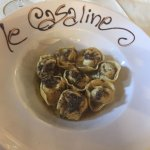 Photo of Ristorante Le Casaline