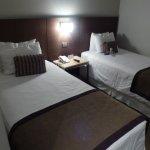 Hotel Martin Gusinde-bild