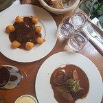 Nossos pratos