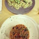 Foto de Cantiere Cucina