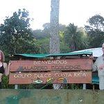 Foto de Saladero Eco Lodge