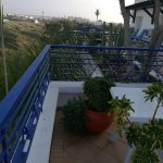 Photo de Golden Beach Appart-Hotel