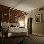 알레시스 호텔 - 킴턴 호텔의 사진