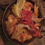 Foto de Cuba Libre Restaurant & Rum Bar - Orlando