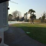 Foto de Relilax Hotel Terme Miramonti
