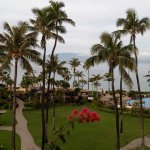 Sheraton Maui Resort & Spa Foto
