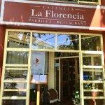 Foto de Estancia La Florencia