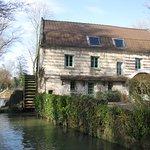 Photo of Le Moulin de Mombreux